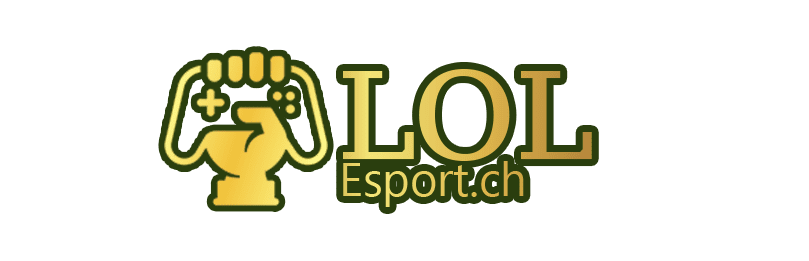 Lole Sport